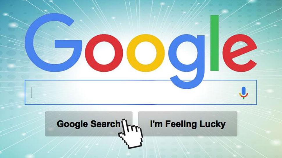 मुबारक साल गिरह- गूगल