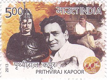 Pioneer of Bollywood