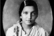 Kalpana Datta