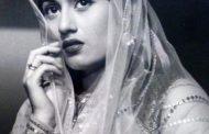 हिंदी सिनेमा की वीनस थी -मधुबाला