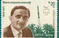 डॉ॰ विक्रम साराभाई