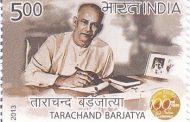Tarachand Barjatya