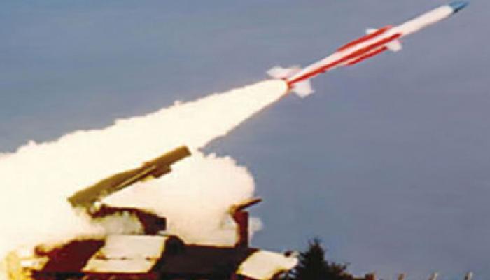 उत्तर कोरिया नहीं रोकेगा मिसाइल प्रक्षेपण