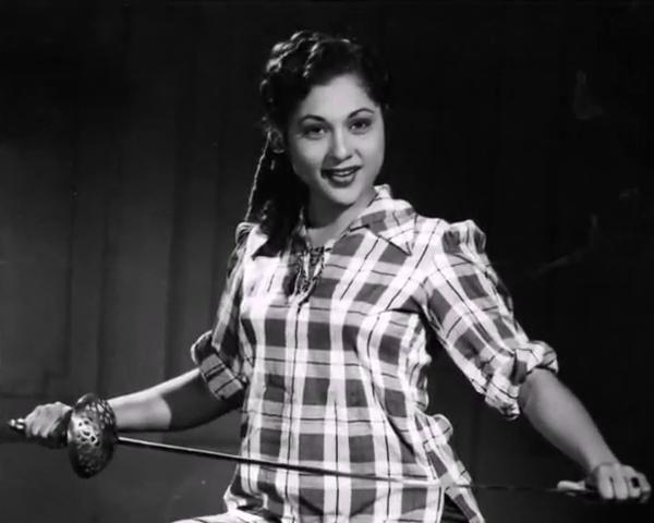 निरुपा रॉय हिंदी सिनेमा की बेहतरीन माँ