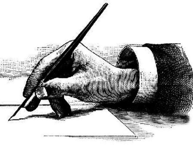 पत्रकारिता एक पत्रकार की जुबानी