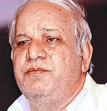 दलित राजनीति के सबसे बडे नेता