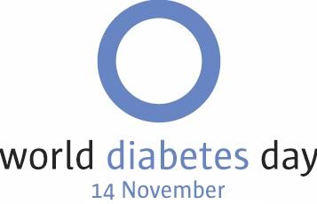 विश्व डायबिटीज दिवस