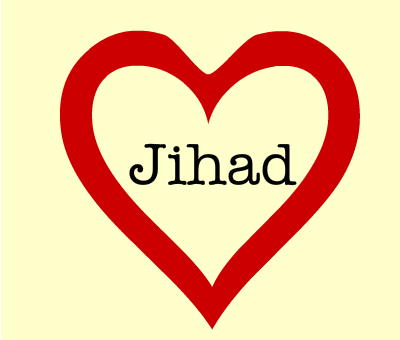 Love Jihad a threat for the Hindus and the nation:Dr. Surendra Jain