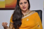 Happy Birthday- Rati Agnihotri