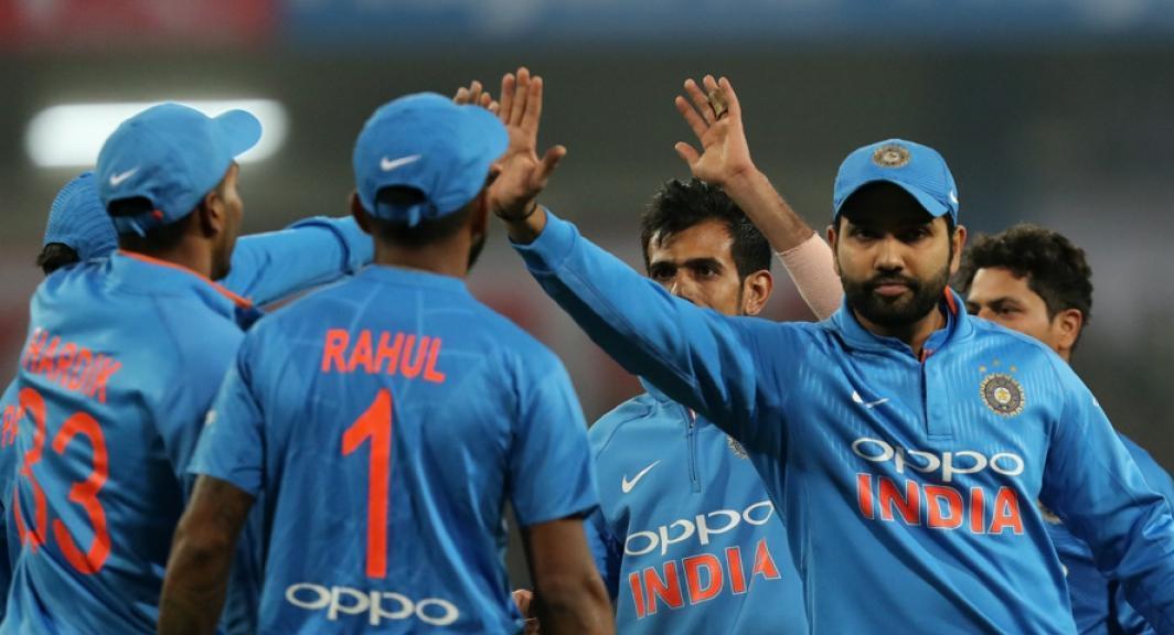 श्रीलंका 88 रनों से हारा