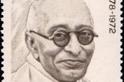 भारतीय राजनीति के शिखर पुरुष थे