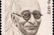 आधुनिक भारत के चाणक्य थे