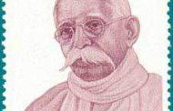 पण्डित रविशंकर शुक्ल