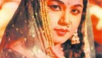 Queen Of Qawwali's-Shakeela Bano