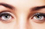 आंखें हैं तो जहान है