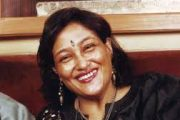 Remembering Preeti Ganguly