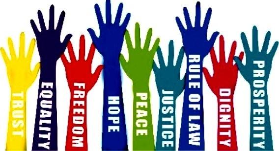 अंतर्राष्ट्रीय अल्पसंख्यक अधिकार दिवस