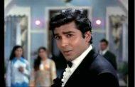 Remembering Vijay Arora
