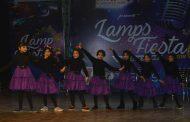 लिरिक्स लैम्प्स फियेस्टा सीजन-6