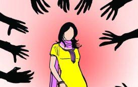 DSP विनीत सिंह पर इस्लाम कबूल धोखे से दूसरी शादी का आरोप !