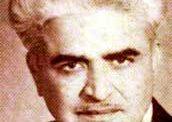सी. रामचन्द्र