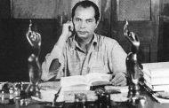 Bimal Roy  was one of the most acclaimed  film directors of all time