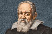 गैलीलियो गैलिली