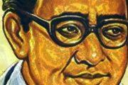 'नई कहानी आन्दोलन के साहित्यकार थे