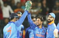 भारत ने दक्षिण अफ्रीका को उन्ही की ज़मीन पर हरा कर रचा इतिहास