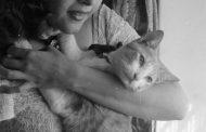 बोल्ड अभिनेत्री थी- नलिनी जयवंत