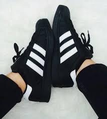 जूते जो सिर्फ खिलाड़ियों के लिए ही बनते हैं