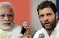 कौन बनेगा प्रधानमंत्री मोदी, राहुल या…!