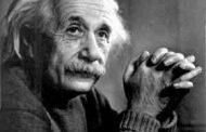 सार्वकालिक महानतम वैज्ञानिक
