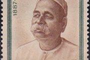 उत्तर प्रदेश के प्रथम मुख्यमंत्री थे