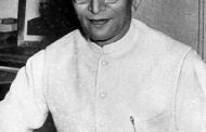 देश के सबसे बुजुर्ग प्रधानमंत्री थे