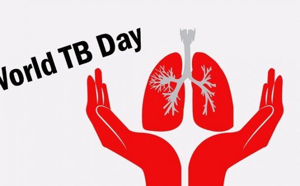 विश्व क्षय रोग दिवस, विशेष