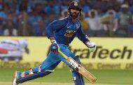 IND-BAN भारतीय टीम की शानदार जीत