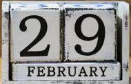 हर 4 साल बाद मनाया जनता है इन का जन्मदिन