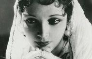 अपने युग से कहीं आगे की सोच रखने वाली अभिनेत्री थीं