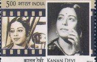 बांग्ला सिनेमा की पहली स्टार