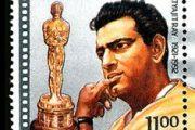 20 वीं शताब्दी के सर्वोत्तम फ़िल्म निर्देशक