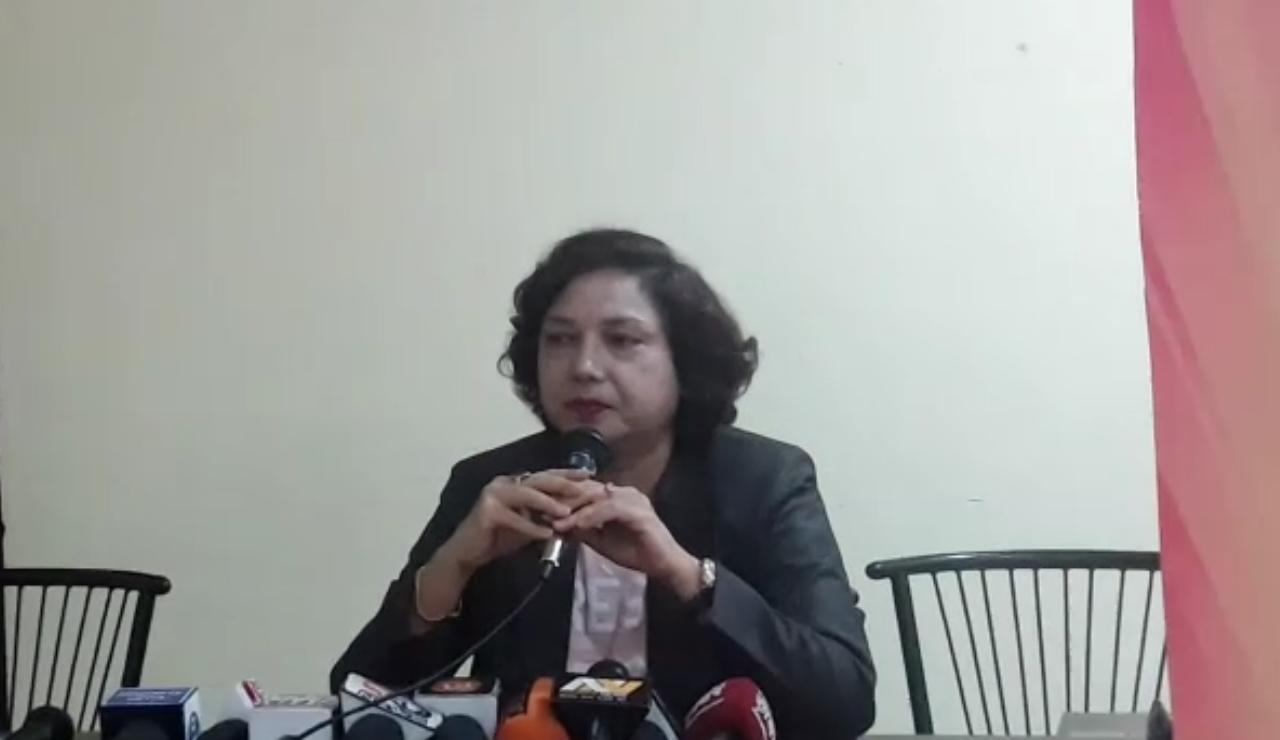 यूथ फॉर ह्यूमन राइट्स इंडिया