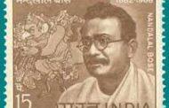 इंडियन मॉडर्न आर्ट के जनक