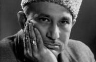 ख़्वाजा अहमद अब्बास