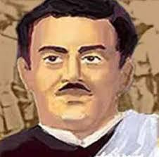 आजाद हिन्द फौज के संस्थापक
