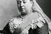 महारानी विक्टोरिया