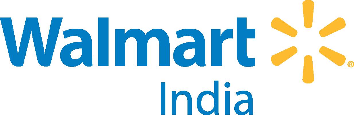 वालमार्ट का भारतीय बाज़ार में दाखला