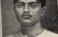 राजेन्द्रनाथ लाहिड़ी