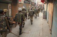 नियम ताक पर! दंगा और हत्या केस की जांच आरोपी के कहने पर सीबीसीआईडी ट्रांसफर