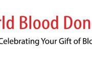 विश्व रक्तदान दिवस